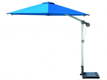 Parasol ogrodowy Protect 300P Pendel