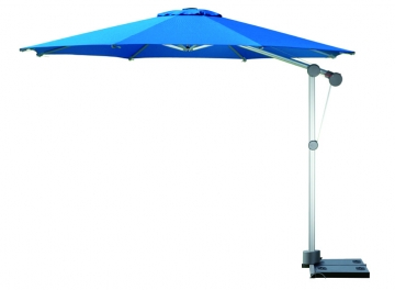 Parasol ogrodowy Protect 340P Pendel