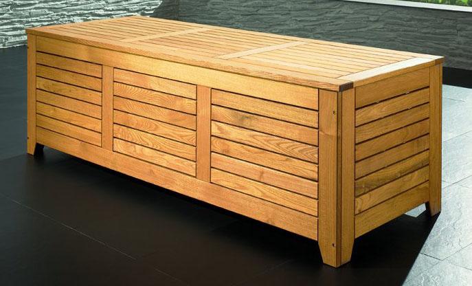 707a8b6934ae5 Skrzynia ogrodowa - Skrzynie Ogrodowe - Meble ogrodowe drewniane i metalowe  - zestawy, ławki, parasole