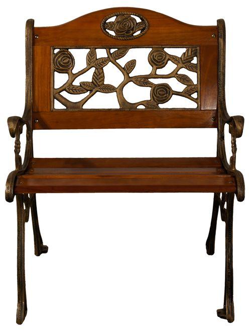 ogrodowe Róża  Krzesła ogrodowe  GoldGardenpl  Meble ogrodowe