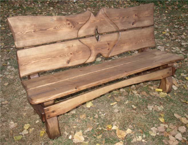 ogrodowe  Nortpol  Meble ogrodowe drewniane i metalowe  zestawy