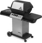 Grill gazowy Broil King Monarch 40