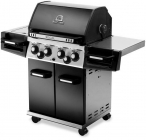 Grill gazowy Broil King Regal 490