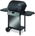 Grill gazowy Broil King Royal 10