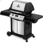 Grill gazowy Broil King Crown 20